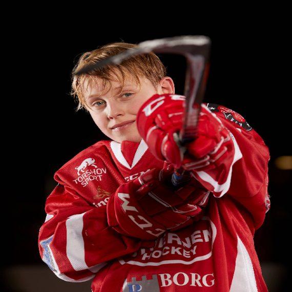 Jesper Juntti